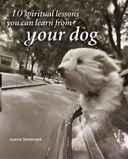 10 Spiritual Lessons You Can Learn from Your Dog-ExLibrary