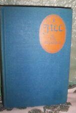 Jill E. M. Delafield 1927