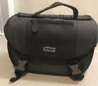 Nikon DSLR Starter Kit -DSLR CASE ONLY**
