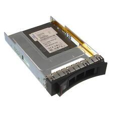 IBM SATA-SSD 256GB SATA 6G LFF - 00W1297
