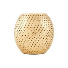 Deko-Kerzenständer & -Teelichthalter House Doctor in Gold
