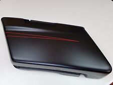 Harley Davidson Touring SADDLEBAG (L) 14-17