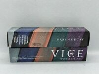 Urban Decay Vice Special Effects Long Lasting Water Resistant Lip Topcoat .16 oz