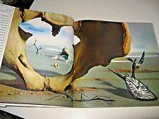 "CATALOGUE IMPRIMERIE ""DRAEGER"" 1886-1966 Illustré DALI KLEE KANDINSKY DUBUFFET"