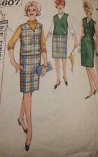Adult Cut Skirt Sewing Patterns