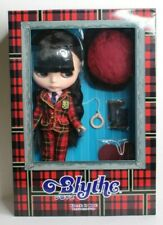 New Takara Tomy Neo Blythe Check It Out in Original Box