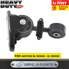 Motor Mounts for Toyota Camry for sale   eBay