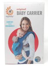 ergobaby Original Baby Carrier teal