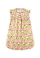 Matilda Jane Size 6 Vault Enjoy Today Flutter Dress The Adventure Begins NWT