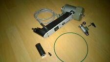 accessori PANTOGRAFO GRAVOGRAPH IM3