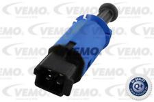 Bremslichtschalter für Signalanlage VEMO V30-73-0136