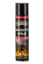 DON MARCO'S BBQ Spray (100% Rapsöl) 300ml (26,50€/1l)