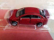 Tomica Limited #97 - Mitsubishi Lancer EVO X [Red] Near Mint