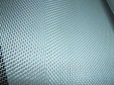 30x20cm Phifer Tejido Fino Aluminio Insecto Mosca Pantalla modelización Malla 1,5 mm