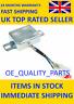 Alternator Voltage Regulator Regler ARE6016 AS-PL SP.Z O.O. for Daihatsu Mazda