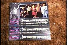 WHAT EVER HAPPENED TO HAROLD SMITH SP LOBBY CARD SET OF 12