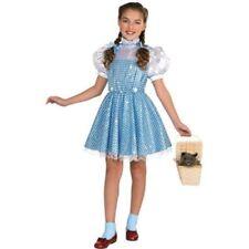 Costumi e travestimenti blu per carnevale e teatro per bambini e ragazzi taglia M dalla Cina