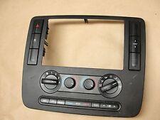 Ford Freestar manual climate a/c heat unit 04 05 06 07 OEM 2 zone w/rear control