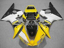 Fairing Bodywork Body Set AA for Yamaha YZF-R6 2005