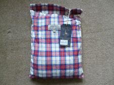 Jack Wills Cotton Checked Everyday Nightwear for Women