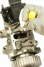 Einspritzpumpe VP44 Steuergerät - Reparatur Audi,Opel,Ford,BMW - PSG5