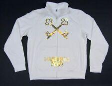 XL/XXL * 2006 PEEPING TOM mike patton sweatshirt jacket shirt vtg faith no more