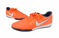 Nike Mens Phantom Venom Academy Ic M Football Shoes Orange Size 11.5  AO0570 810
