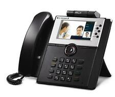 LG-Ericsson LIP-8050V Colour Video Phone