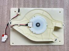 Samsung Refrigerator Freezer Evaporator Fan Motor Assembly DA96-00798A