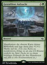 Forma lotes cría/formless nurturing | nm | Ugin 's fate promos | ger | Magic