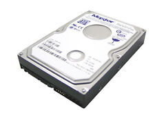 160gb SATA HDD Maxtor DiamondMax 10 6v160e0