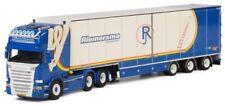 Wsi01-1622 - truck 6x2 scania r13 streamline topline with semi rigid case 3