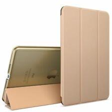 Natalia funda protectora para Apple iPad pro 12,9 pulgadas 2015 smart cover tablet Display