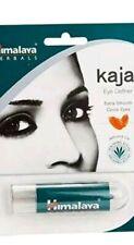 Himalaya Herbals Kajal eye definer  2.g LARGE for extra smooth cools eyes UK SEL