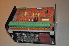 BBC Veritron Converter GCB 0261 GN6800929