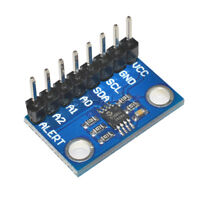 MCP9808 High Accuracy I2C IIC Temperature Sensor Breakout Board