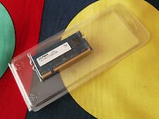 Memoria RAM ELPIDA 1GB PC2-6400S-666 SO-DIMM DDR2 nueva