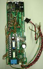 Panasonic servo driver AED00075