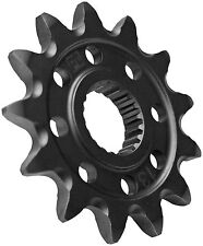 Parts Unlimited 1212-0334 Steel Front Sprocket 16T