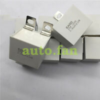 2PCS new EACO non-inductive capacitor IGBT absorption capacitor STM1200V0.82UF
