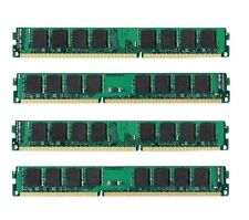 32GB 4x8GB Memory PC3-12800 DDR3 for HP/Compaq ProDesk 600 G1 Series SFF/Tower