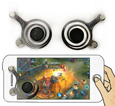 Phone Accessories Mobile Joystick Phone Game Tablet Zero Any Touch Screen Device