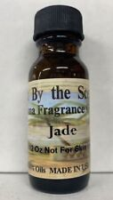 Jade Fragrance Oil 1/2 Oz Free Shipping Usa Seller