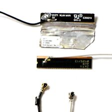 Antena WiFi Hp Pavilion TouchSmart 11-E010SS DC33001EB00 Original Usado
