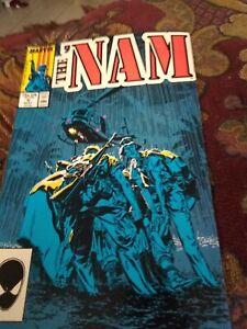 The 'Nam #6