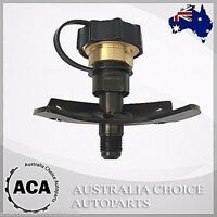 Brand New LPG Gas Filler for Holden Commodore VE Holden Statesman WM Sports