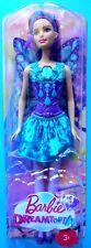Barbie – fashionista Muñeca Fashion (mattel Bhy13)