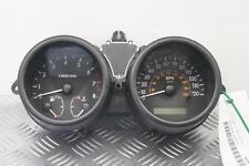 Daewoo Kalos Mk1 2003 - 2005 1.2 Petrol Manual Speedometer 964113408