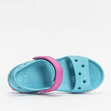 Crocs Crocband (12856-4SL)