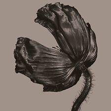 Pet Shop Boys - Release LP Vinile 180 grammi   Nuovo Sigillato